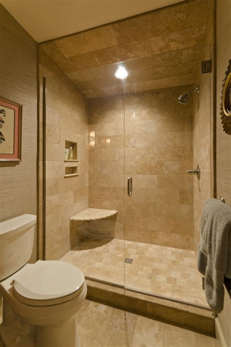 bathroom and shower designs walk in shower in guest bathroom bathroom pinterest