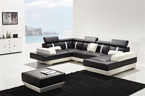 modern furniture stores  inexpensive practical