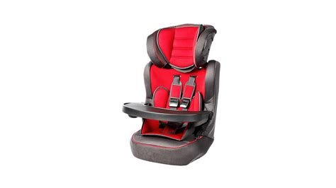 siege auto safety baby tex baby siège auto groupe 1 2 3 2017 autoliitto