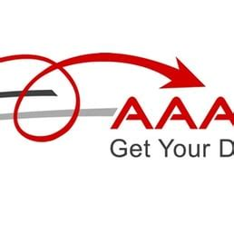 aaa phone number ca aaa copy review services services 9668