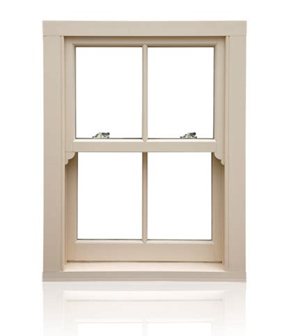 ecoclad sliding sash window munster joinery  professionals   trust europes