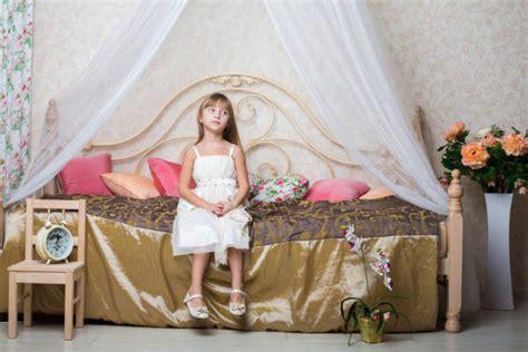 Kinderzimmer Liebevoll Gestaltet by Kinderzimmer Liebevoll Gestalten Mit Diy Ideen Womensvita
