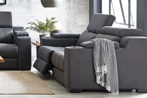 Sofas Seattle by Seattle 2 Seater Fabric Theatre Sofa By Synargy Harvey