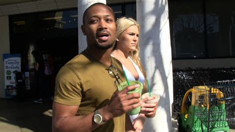 romeo miller  colleges stop recruiting lebron jr