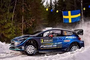 Classement Rallye De Suede 2019 : classement es3 rallye de su de 2019 ~ Medecine-chirurgie-esthetiques.com Avis de Voitures