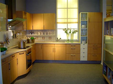 beautiful kitchen designs for small kitchens modern kitchen small kitchen remodel ideas beautiful small 9084