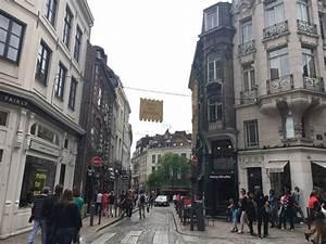 Le Must Lille : 3 topredenen om lille rijsel te bezoeken ik ben op reis ~ Maxctalentgroup.com Avis de Voitures