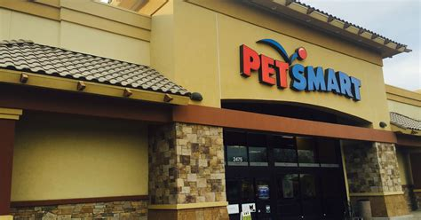 Peta Claims Reptile Abuse By Petsmart Supplier In Ohio