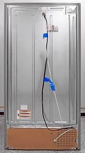 KitchenAid KSF22C4CYY Refrigerator Review