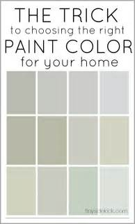 choosing colours for your home interior how to choose neutral paint colors 12 neutrals