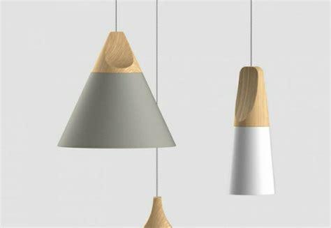luminaire pour cuisine design suspension en papier suspension originale suspension design