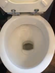 ofuite nos conseils pour rep 233 rer une fuite d eau
