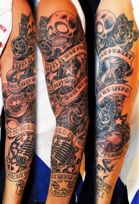 tatouage homme best 20 tatouage bras homme ideas on