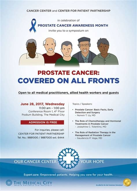 Prostate Cancer Symposium At The Medical City  The. Health Insurance Lead Generation. Moneyway Currency Exchange Corp. Email Newsletter Builder Art Schools Missouri. Online Ms In Mathematics School Lunch Photos. Open Garage Door Manually Qa Software Tester. How To Make A Sprinkler Nissan Power Steering. Farley Center At Williamsburg Place. Toyota Tacoma Gas Mileage 2012