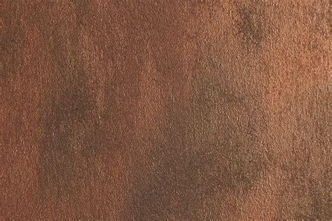 effektfarbe kreativ wandfarbe rost alpina farbrezepte