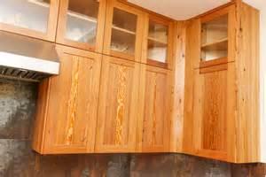 pine kitchen furniture kitchen furniture pine kitchen xcyyxh com
