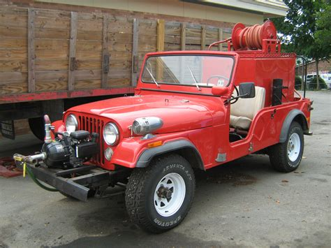 When Does The Jeep Truck Come Out by File 1975 Jeep Cj Extended Pumper Fl Jpg Wikimedia Commons