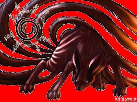tailed fox wallpaper  wallpapersafari