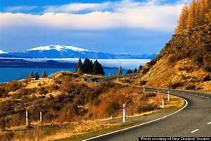 the top 10 honeymoon destinations of 2013 huffpost With honeymoon in new zealand