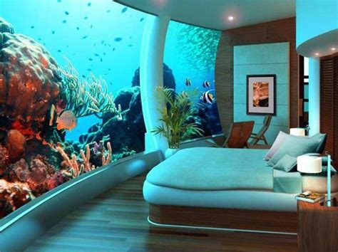 underwater resort fiji 820x614 imgur favorite places