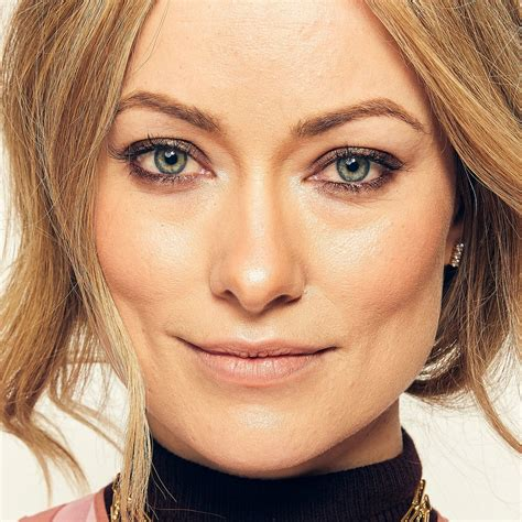 Harry styles' new girlfriend olivia wilde has an impressively colourful past to rival his own after getting hitched at 19 on the back of a bus. Olivia Wilde : Oqxp80 Oai92mm : She has appeared in a number of television and film productions ...