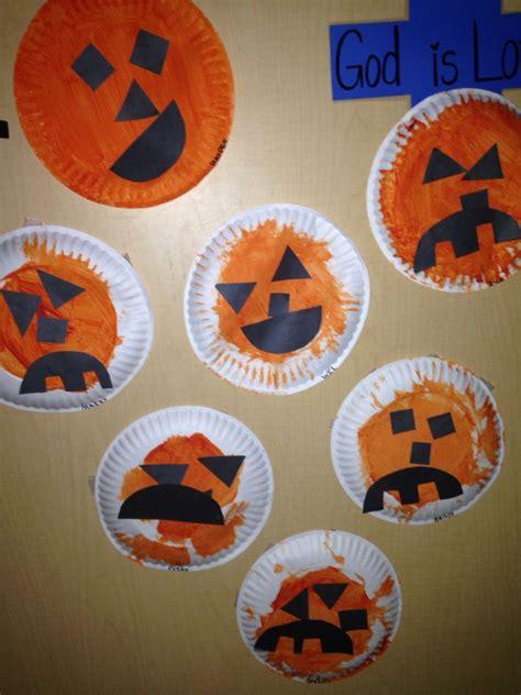 year  jack  lantern craft halloween art im