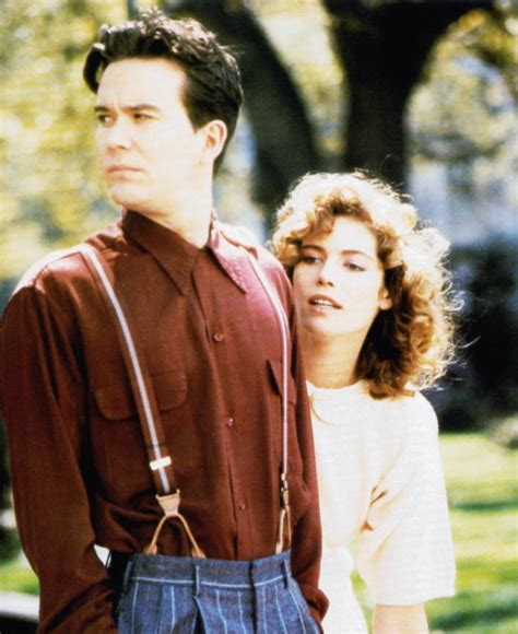 timothy hutton kelly mcgillis cineplex made in heaven