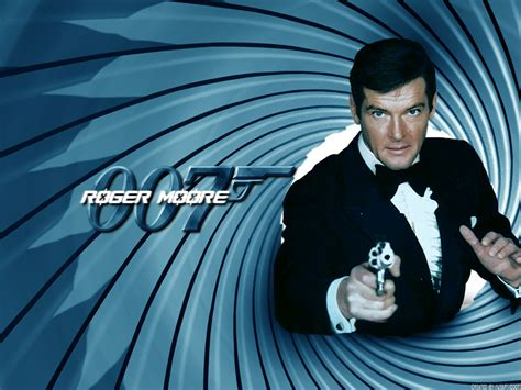 roger moore orlando comical omissions of the undefeated malialitman