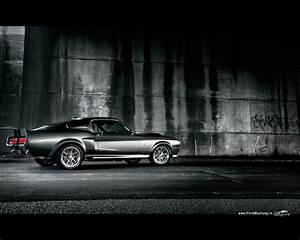 GT500 Mustang Ford Shelby Eleanor 1967, ford mustang 1967 ...