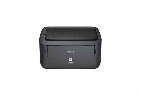 windows 32bit lbp6000/lbp6000b capt printer driver (r1.50 ver.1.10). Imprimante Canon LBP6000B i-SENSYS | Mali-achats