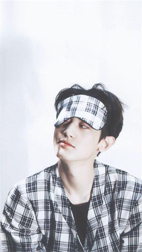 Chanyeol wallpaper for phone chanyeol exo wallpaper iphone. Chanyeol ~ Wallpaper for phone ~ | Suho, Chanyeol, Aktor