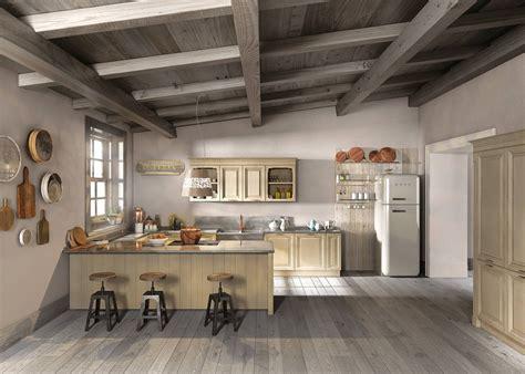 cucine in stile cucina in stile country anche in versione attuale cose