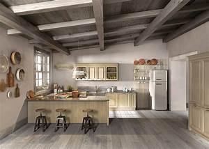 berloni florence cucine stile country cose di casa With florence 2 grandi impianti cucine prato