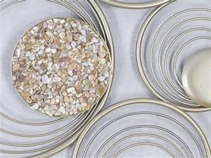 Wand Mit Steinen : 144 besten wandbilder wanddeko dekoration modern bilder ~ Michelbontemps.com Haus und Dekorationen