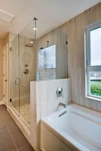 Craftsman Bathroom Design 2016