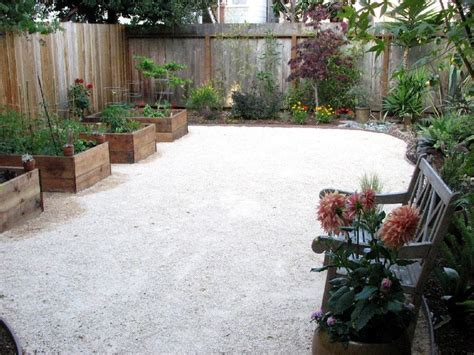 decomposed granite patio 17 best images about dg on walkways