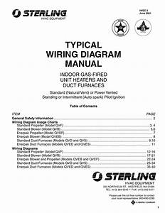 Diagram  2007 Sterling Wiring Diagram Full Version Hd