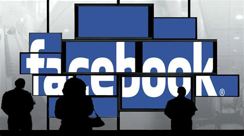 Facebook HD wallpapers free download