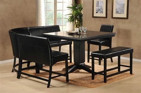 cheap kitchen tables dining room extraodinary dining room table and chairs set
