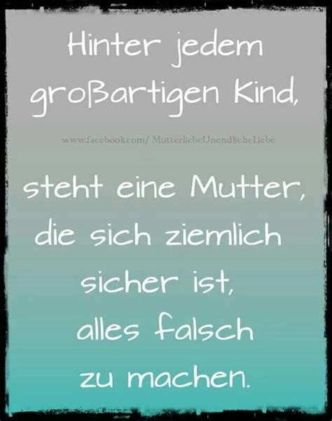 mutter think about quotes quotes und best quotes