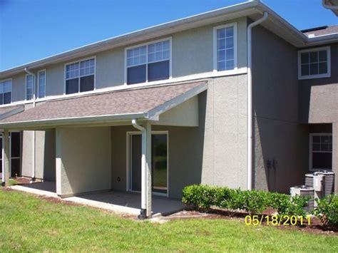 Deerwood Apartments Mobile Al by 8550 Argyle Business Loop Unit 303 Jacksonville Fl 32244