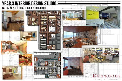accredited interior design courses home design