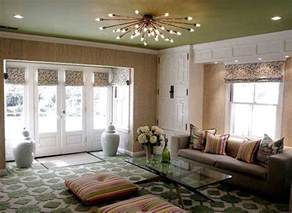 17 best ideas about low ceiling lighting on