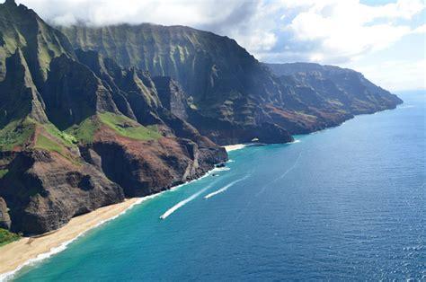 The Best Beaches In Kauai X Days In Y