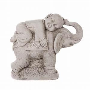 Buddha Elephant Statue Meaning - Best Elephant 2017