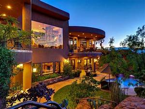Plush Residence in Saint George, Utah