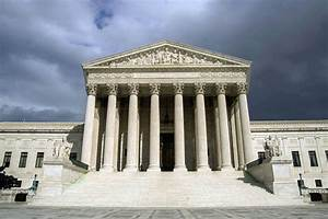 Supreme Court Strikes Down Another Limit on Money in ...