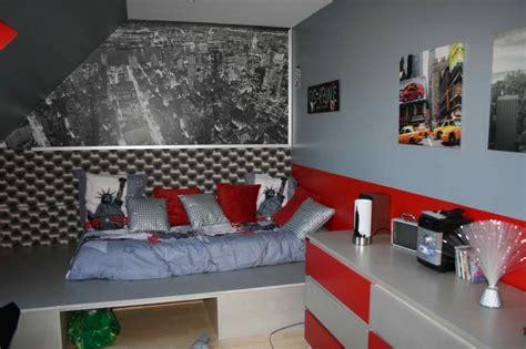 ambiance chambre fille affordable size of design duintrieur de maison