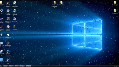 windows   wallpaper real preview   youtube