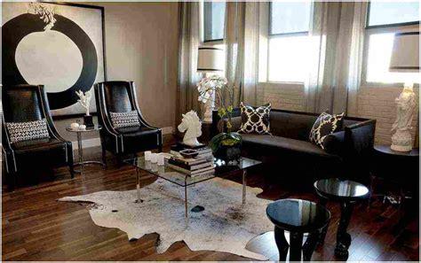 Cowhide Rug Living Room : Cowhide Rug Living Room